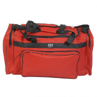 Deluxe Square Martial Arts Gear Bag
