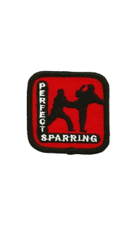 Perfect Sparring Patch - 5 Pack