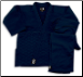 Shop Judo/Jiu-Jitsu Uniforms