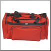 Deluxe Square Martial Arts Gear Bag (SKU: Deluxebag)