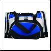Square Martial Arts Gear Bag