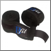 Elasticated Cotton Handwraps