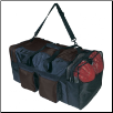 Super-Sport Martial Arts Gear Bag