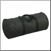 Martial Arts Barrel Gear Bag (SKU: Barrelbag)