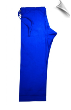 14 oz Super-Heavyweight Karate Pants - Blue