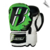 Revgear Synthetic Leather Youth Boxing Gloves - 6 oz (SKU: 129004)