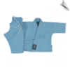7.5 oz Middleweight Infant Karate Uniform (SKU: 201)