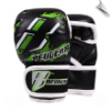 Revgear Synthetic Leather Youth MMA Boxing Gloves (SKU: 229001)