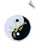 Praying Mantis Patch - 5 Pack (SKU: 2122)