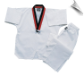 Shop Tae Kwon Do Uniforms