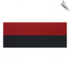 2 Inch Deluxe Poom Martial Arts Rank Belt