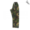 8.5 oz Super-Middleweight Karate Pants - Camouflage (SKU: 354-CAM)
