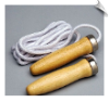 Nylon Jump Rope (SKU: 486)