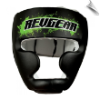 Revgear Synthetic Leather Youth Headgear (SKU: 529001)