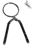Shop Martial Arts Key Chains