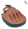Focus Mitt - Brown Vinyl (SKU: 704)
