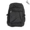 Backpack (SKU: Packbag)