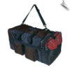 Super-Sport Martial Arts Gear Bag (SKU: Superbag)